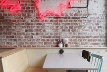 Interesting walls / by elen margeti