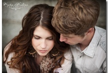 ~My Daughters Engagement Photos~ / by Kim Maultsby