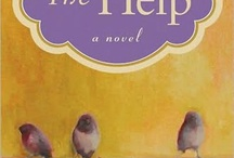 Books Worth Reading / by Christina Furmanek