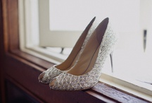 shoes :) / by Shelby Hart