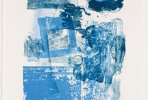 Robert Rauschenberg / by Ashley Blanchard