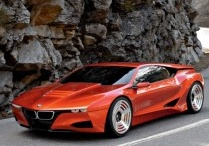 Dream Cars / by Larry Conilogue