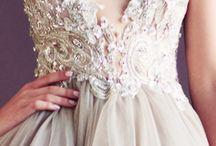 Elegance / by Shreve & Co.