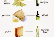 Wine & DIne! / by Ani E