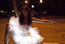 La Danse  / by WeTheAdorned