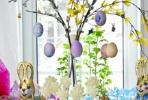 Easter / by rena athanasopoulos