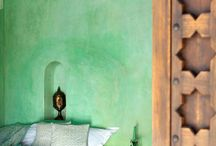 Home Design / by Natalie Sansom