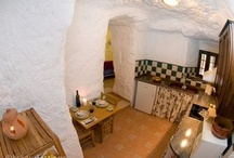 Dining in style / by Holiday Lettings
