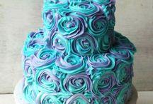 DO'abl Darling B-day / Girly Birthday Ideas / by Janeal Christensen