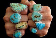 jewels / by Tori Yu
