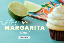 Let's Cinco de Mayo Party!  / Cinco de Mayo!  / by Trophy Cupcakes