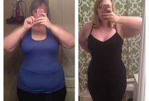 jewelry / If you are trying to lose weight this is for you,  I wish I started it sooner! Try it free for the rest of this month! / by Carpet Cleaning
