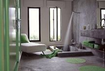 Bathrooms / by Goedeker's