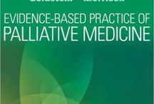 Palliative Medicine / by Elsevier Health (US)