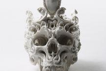 Gothic Charm / by Mark Snyder