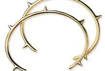 Bracelet  (have &/or need) / by Jennifer Cooney
