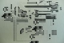 Design / by michi66f