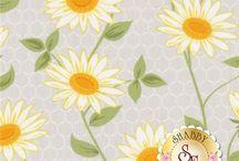 Windham Fabrics / by Shabby Fabrics