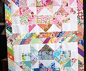 Quilts / by Su Neilson