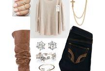 Style / by Joanna Bandelin
