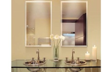 For the Home>Sconces / by T Carmichael