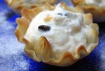 yummy-delicioso / by Cynthia Lopez Hayes