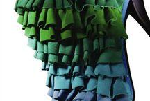 Shoes I Like / by Aisa Tjon
