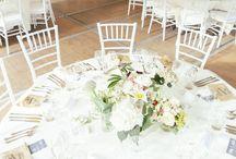 My Wedding / by Jessica Weiß