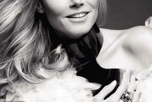 Heidi Klum / by Supermodels.nl