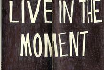 Lifes sayings / by Nicole Busico
