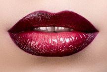 vampires / by Marissa Zornes