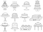 Embroidery Patterns / by Teah Barrow