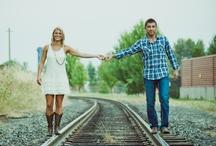 Wedding Ideas / by Linda Djahedian