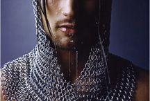 medieval / by Jo Beverley