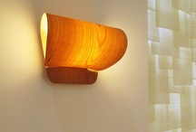 Plywood / by Hylton Jolliffe