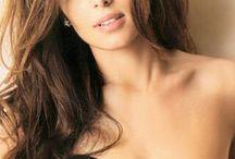 Cheryl Cole / by Miss Mc