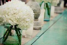 Cutesy wedding stuff / by Tara Foor