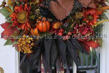 Halloween / by Kimberly Loveland