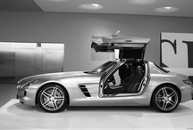 Luxury - AutoPartsWarehouse.com / The most luxurious cars in the world! - Auto Parts Warehouse / by Auto Parts Warehouse