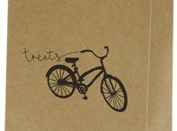 Cards & Stampin' / by Ann Larimer
