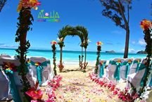 Weddings & Events / by Jenn Ross