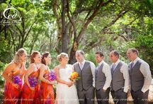 Augusta Weddings / by Coast to Country Weddings