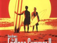 Surf Movies / A complete collection of the best surfing movies and documentaries ever made from the Big Wednesday to The Endless Summer. Trailers, DVD covers and plot summaries. Follow the links and collect them all. / by SurferToday.com
