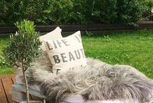 Beautiful life / by Kayla-Lynn Botha