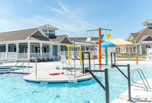 Millville By The Sea / by Miller and Smith
