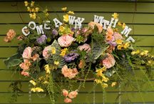 CD Wedding Inspiration / by Crafts Direct