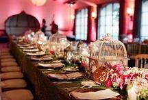 Wedding / by Kate Ashley Bunye