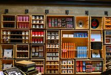 Retail A+ / by Betsy Billey Kissinger