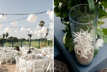Wedding items / by Crystal Richter