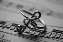 Music / by Jen L.